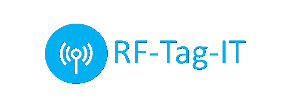 Rapid Prototyping | RFTagIT